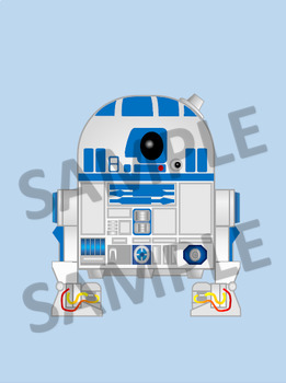 Star wars original trilogy clipart png freeuse Star Wars - Clip Art - Original Trilogy Characters png freeuse