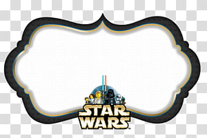 Star wars trilogy clipart graphic library stock Lego Star Wars: The Complete Saga Lego Star Wars II: The ... graphic library stock