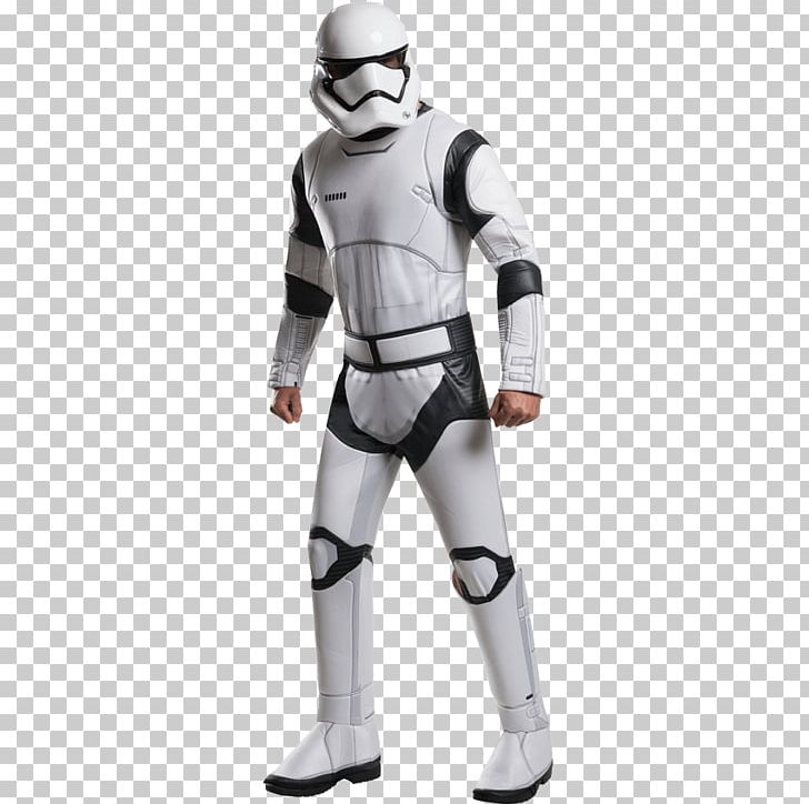 Star wars original trilogy clipart svg free library Stormtrooper Star Wars Costumes: The Original Trilogy First ... svg free library