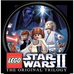 Star wars original trilogy clipart transparent library Lego starwars 2 the original trilogy clipart images gallery ... transparent library