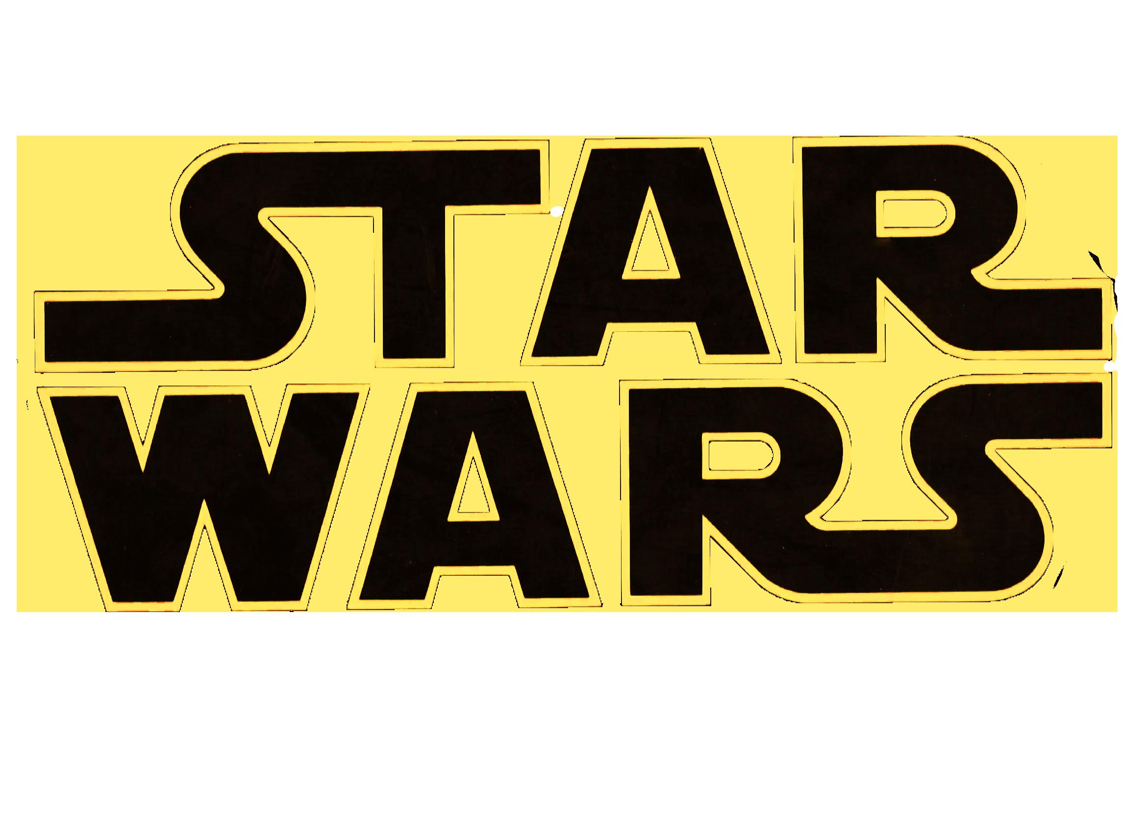 Star wars owl clipart svg transparent download Download Star Wars Logo Png HQ PNG Image | FreePNGImg svg transparent download