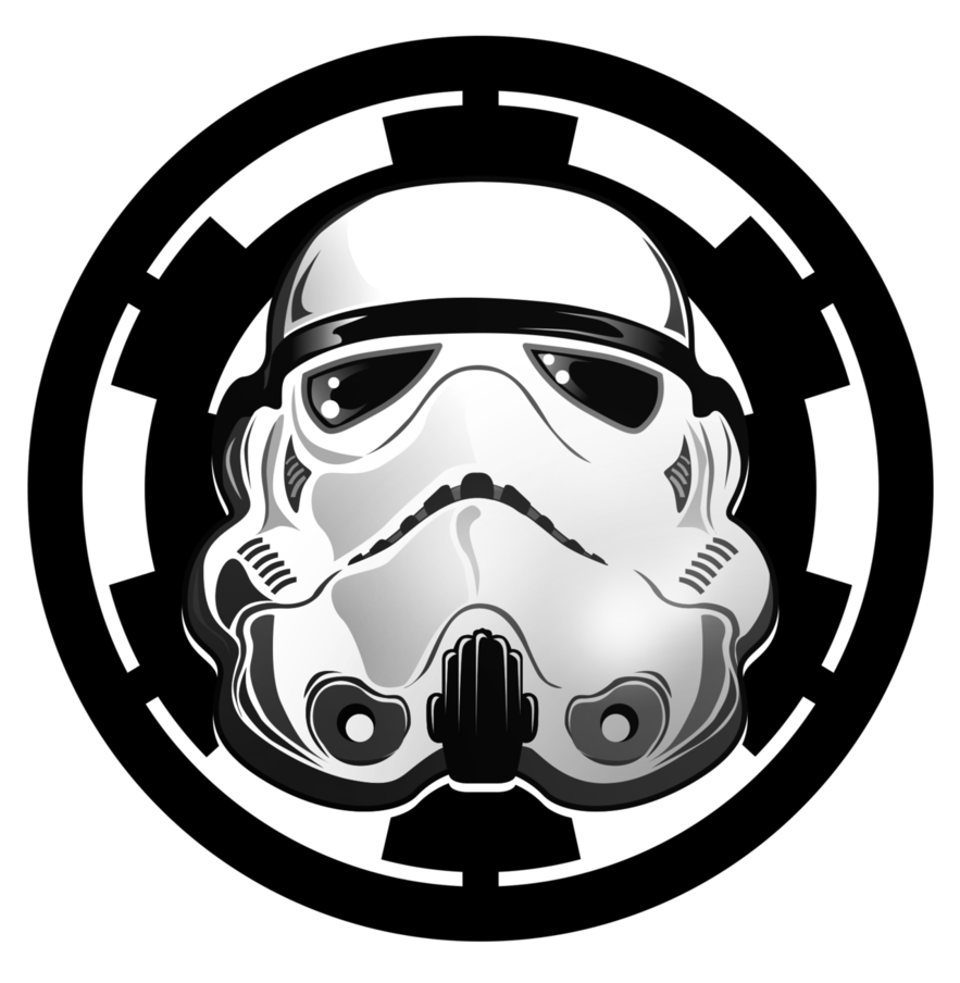 Star wars rebel alliance clipart free clip free Anakin Skywalker Star Wars Galactic Empire Rebel Alliance Clip art ... clip free