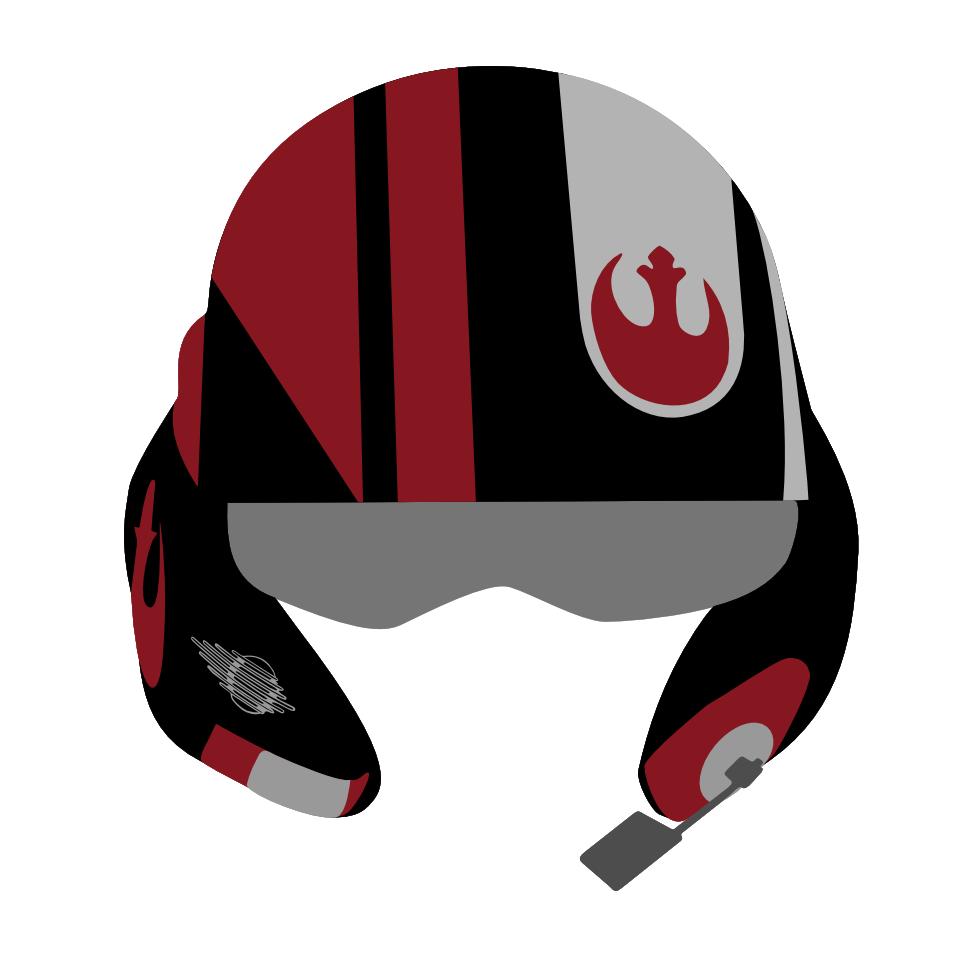 Star wars rebel helmet clipart banner royalty free stock Styles : Star Wars Rebels Ezra Bridger Helmet In Conjunction With ... banner royalty free stock