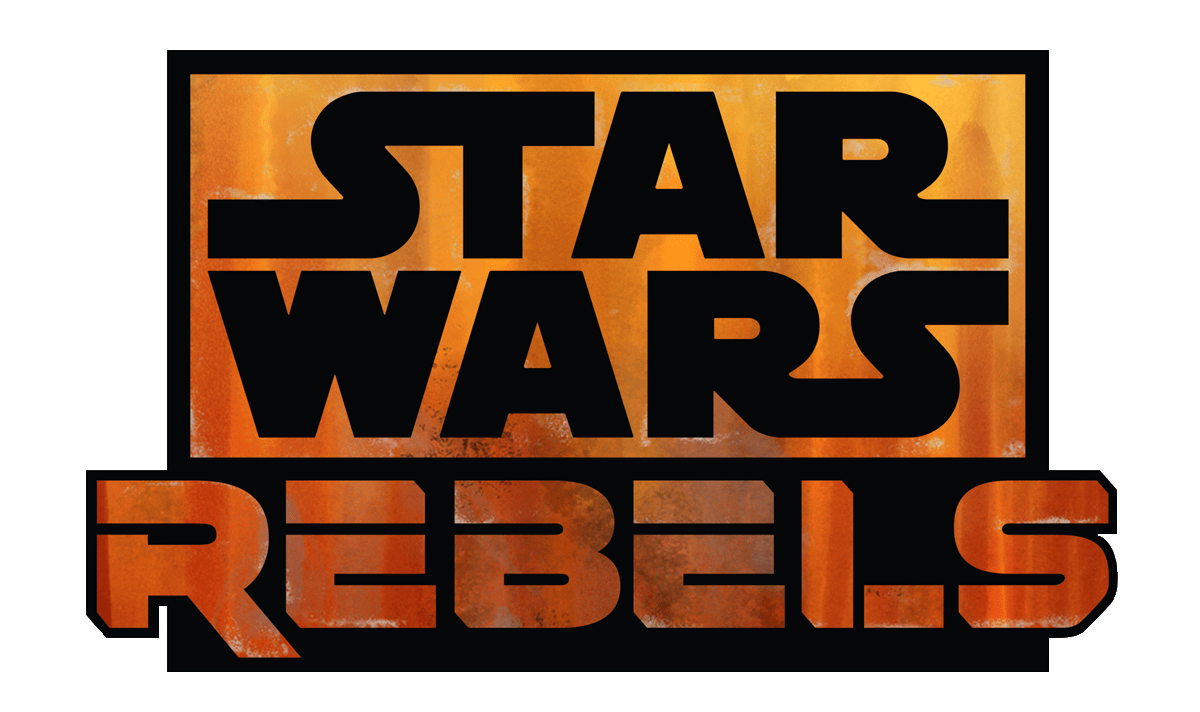 Star wars rebel symbol clipart clip royalty free download Sack, Animated – Page 2 – A blog dedicated to reviewing, discussing ... clip royalty free download