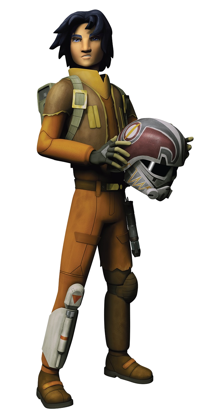 Star wars rebels clipart graphic free download Star Wars Rebels - Cia dos Gifs graphic free download