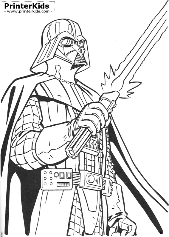Star wars rey clipart black and white royalty free Star Wars coloring page | Kids | Pinterest | Star, Adult coloring ... royalty free