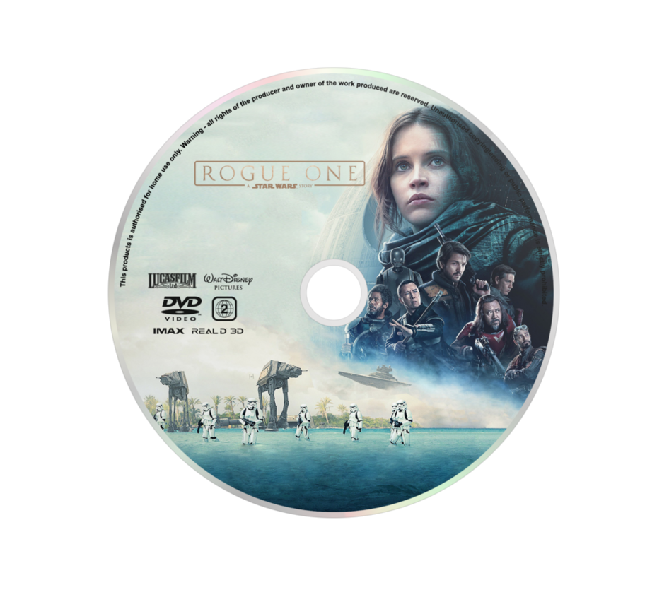 Star wars rogue one clipart graphic black and white stock Rogue One a Star Wars Story CD Cover by szwejzi on DeviantArt graphic black and white stock