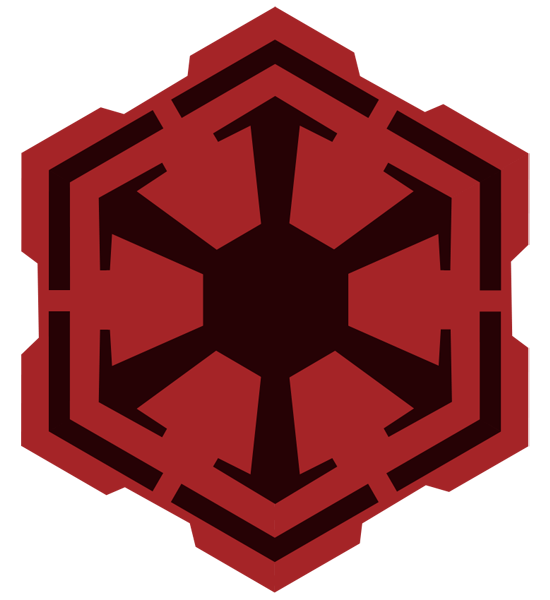 Star wars sith lord clipart svg black and white library Image - Sith Empire.png | Sith Imperium Wiki | FANDOM powered by Wikia svg black and white library