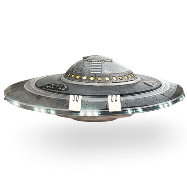 Star wars spaceships clipart image free stock Star Wars Spaceship transparent PNG - StickPNG image free stock