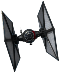 Star wars spaceships clipart graphic free download Starfighter customization. — STAR WARS™ BATTLEFRONT™ graphic free download