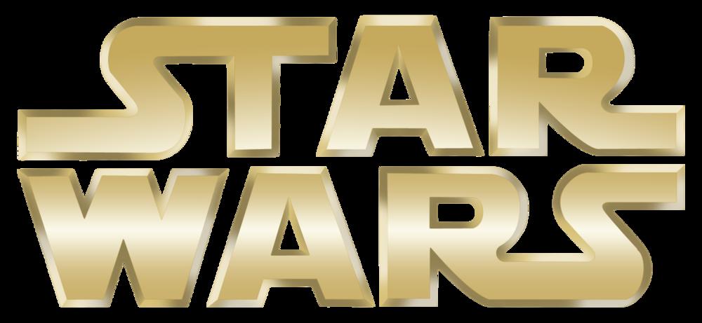 Star wars starbucks clipart vector transparent download Star War VII Set Pictures Leak Revealing NEW Spoilers — Fandom 101 ... vector transparent download