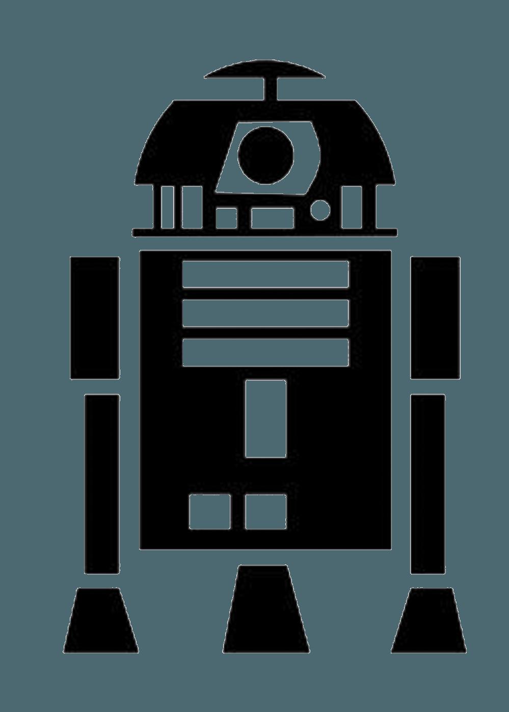 Star wars stencil clipart vector free stock Star Wars Wall Art | Cricut, Star and Crafty vector free stock