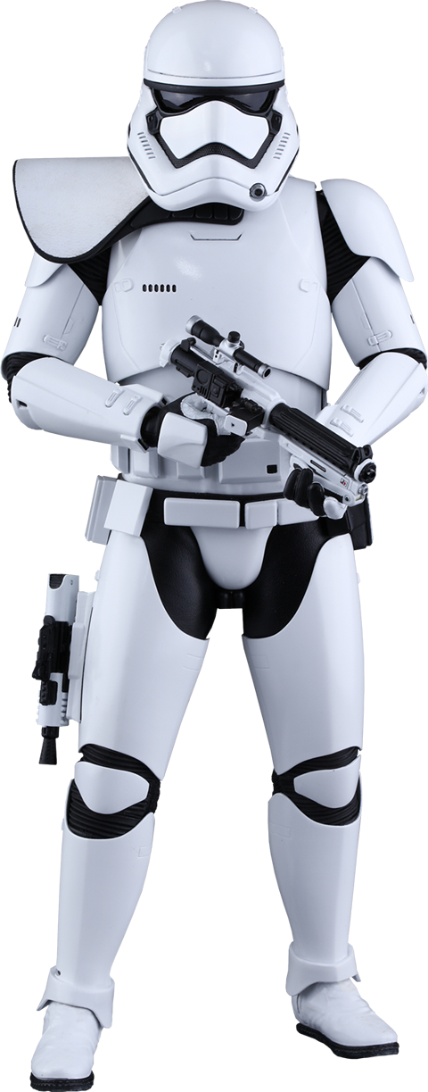 Star wars storm trooper clipart svg freeuse library Stormtrooper PNG images free download svg freeuse library
