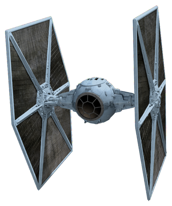 Star wars tie fighter clipart graphic freeuse library Galactic Empire graphic freeuse library