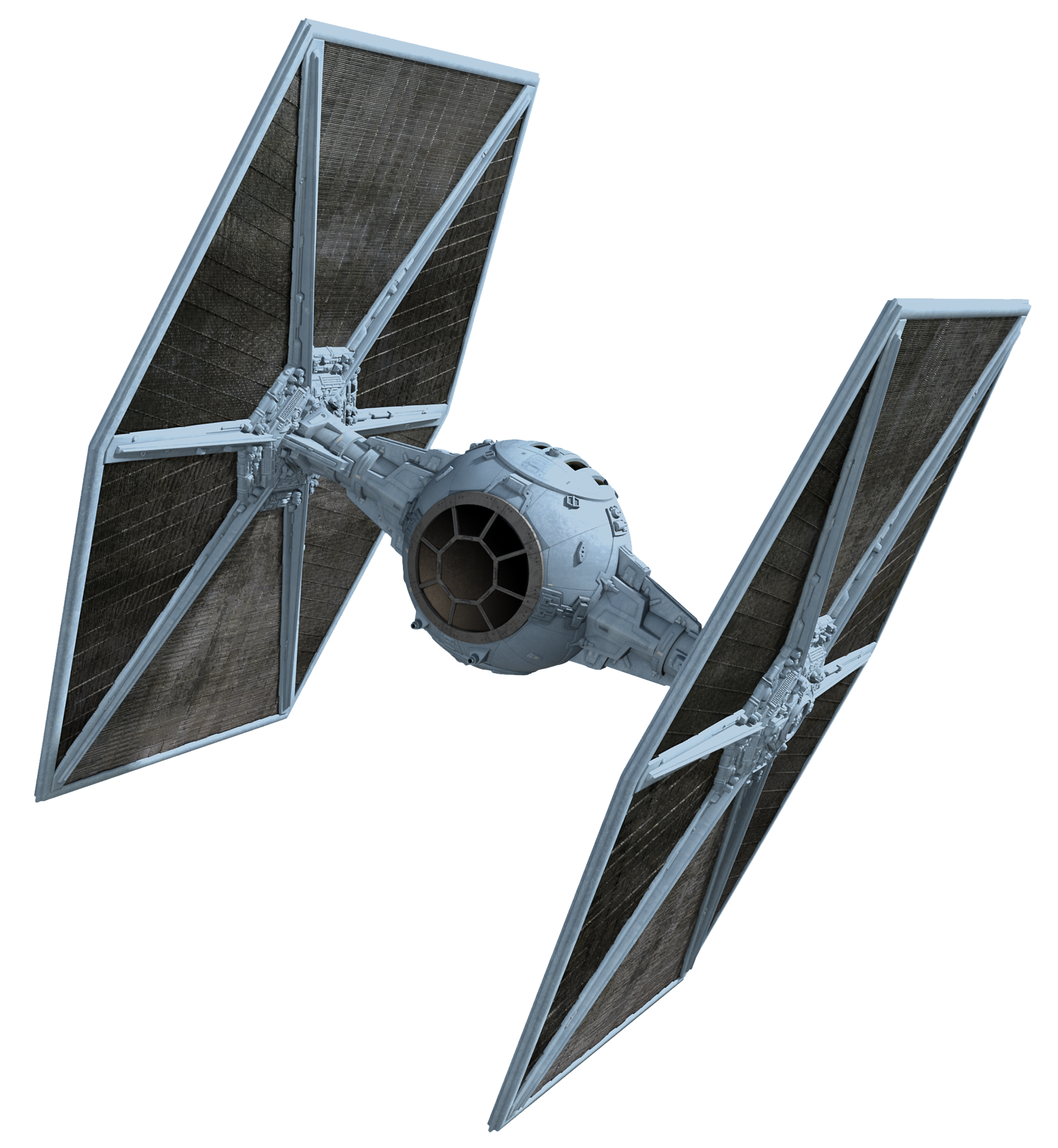 Star wars tie fighter clipart clip art transparent library Gift Guide - Kansas State University clip art transparent library
