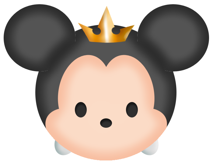 Star wars tsum tsum clipart vector free library King Mickey | toys - tsum tsum | Pinterest | Tsum tsum wallpaper ... vector free library