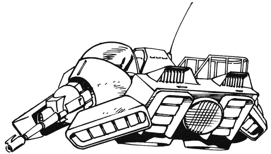 Star wars vehicles black and white clipart graphic free stock Star Wars Clipart Black And White | Free download best Star ... graphic free stock