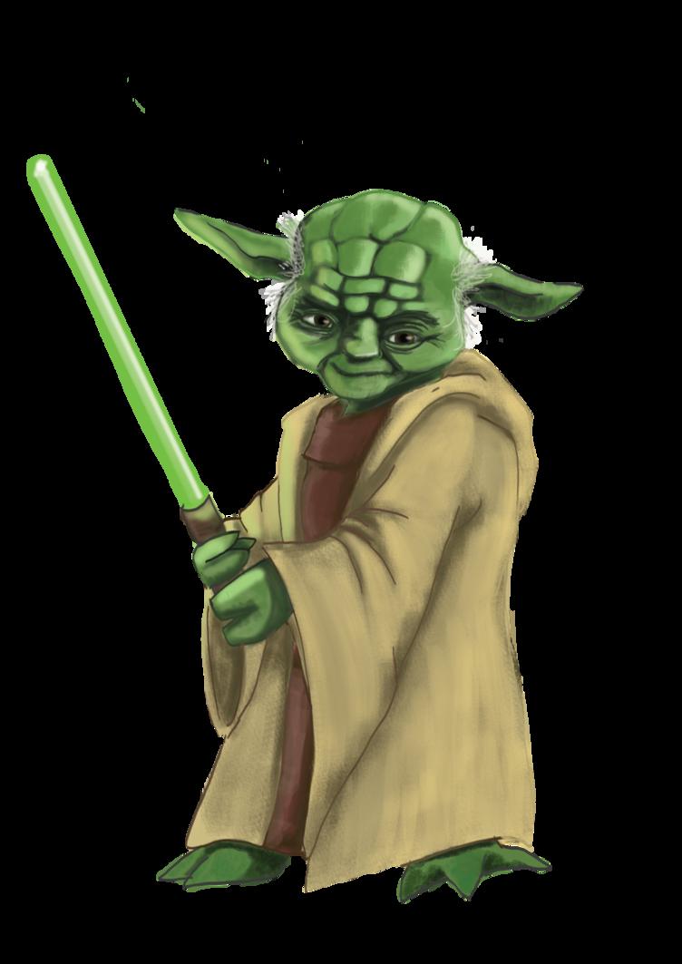 Star wars yoda clipart jpg Star Wars Yoda PNG Image - PurePNG | Free transparent CC0 PNG Image ... jpg
