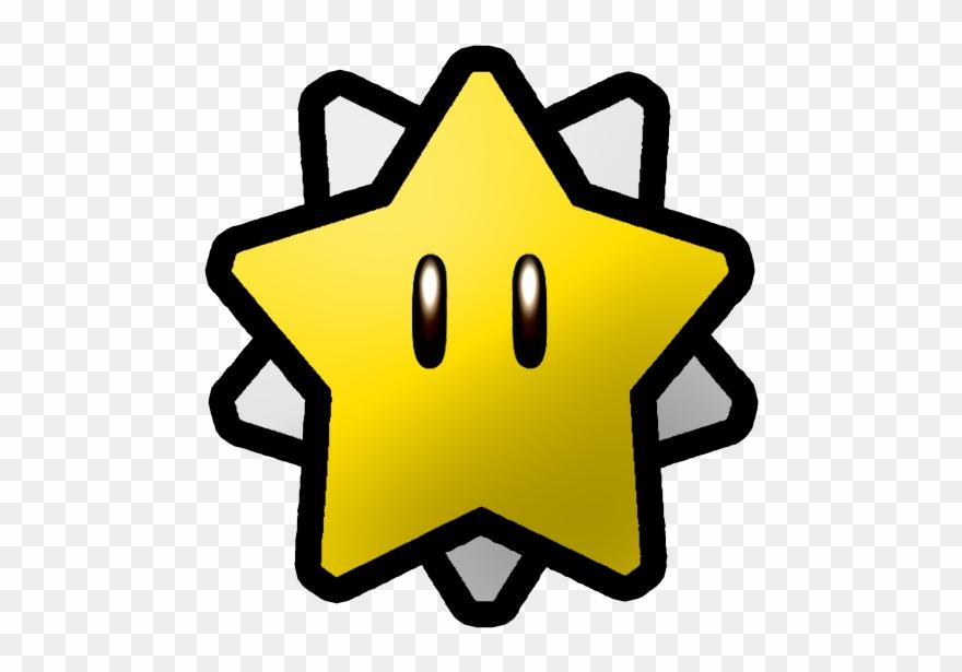 Star world clipart clipart free stock Banner Black And White Stock Super D World Power Stars ... clipart free stock