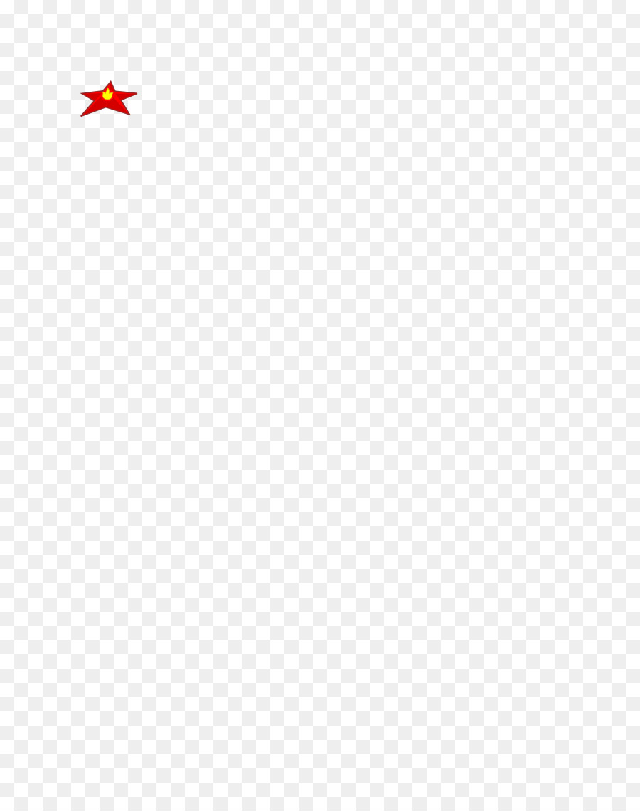Star world clipart clipart freeuse library Star Backgroundtransparent png image & clipart free download clipart freeuse library