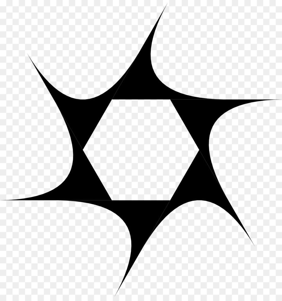 Star world clipart clipart freeuse library Black Star clipart - White, Black, Leaf, transparent clip art clipart freeuse library