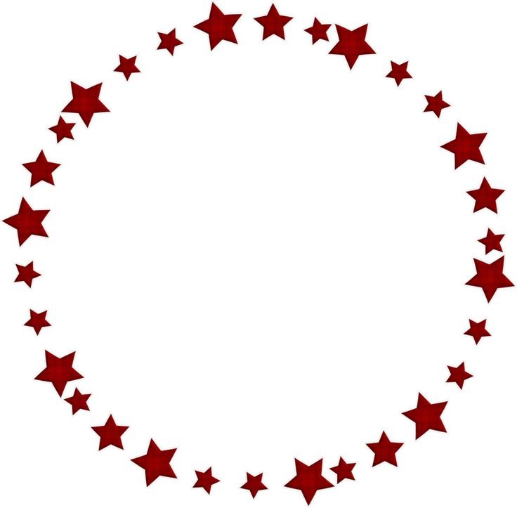 Star wreath clipart clipart royalty free library Star Borders | Free download best Star Borders on ClipArtMag.com clipart royalty free library