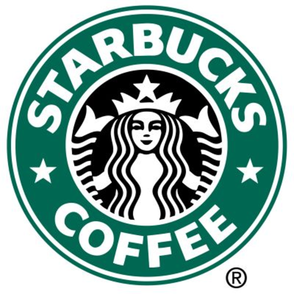 Starbucks logo clipart vector library stock Free Starbucks Cliparts, Download Free Clip Art, Free Clip ... vector library stock