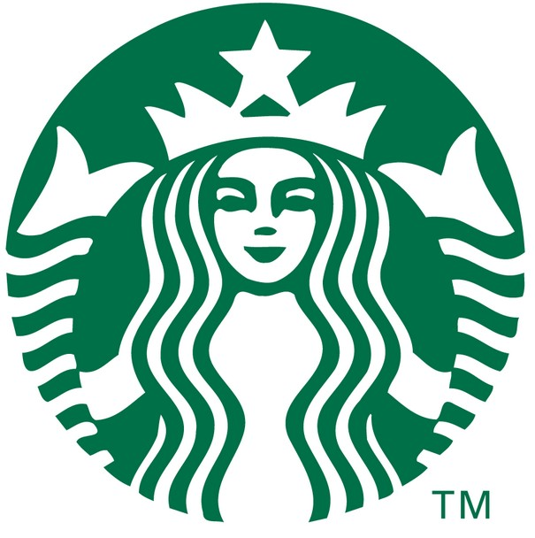 Starbucks clipart free png royalty free stock Starbucks Clipart | Free download best Starbucks Clipart on ... png royalty free stock