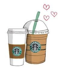 Starbucks clipart free clip black and white stock Free Starbucks Cliparts, Download Free Clip Art, Free Clip ... clip black and white stock