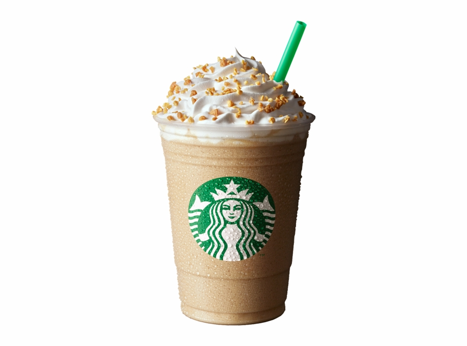 Starbucks iced coffee clipart jpg freeuse stock Starbucks Iced Coffee Png - Starbucks Drink Transparent ... jpg freeuse stock