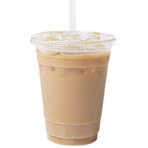 Starbucks iced coffee clipart graphic stock Free Iced Coffee Cliparts, Download Free Clip Art, Free Clip ... graphic stock