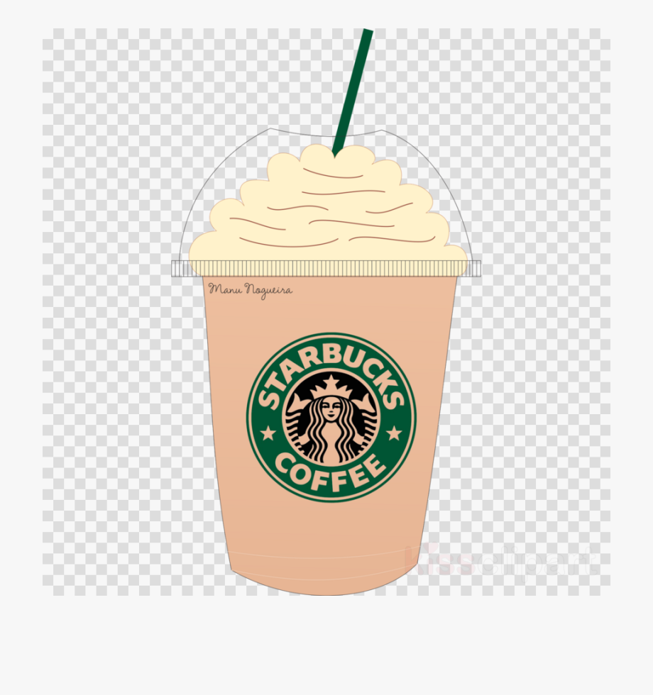 Starbucks iced coffee clipart clip stock Make A Starbucks Logo Clipart Cafe Coffee Starbucks - T ... clip stock