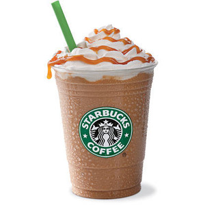 Starbucks iced coffee clipart graphic royalty free Free Iced Coffee Cliparts, Download Free Clip Art, Free Clip ... graphic royalty free
