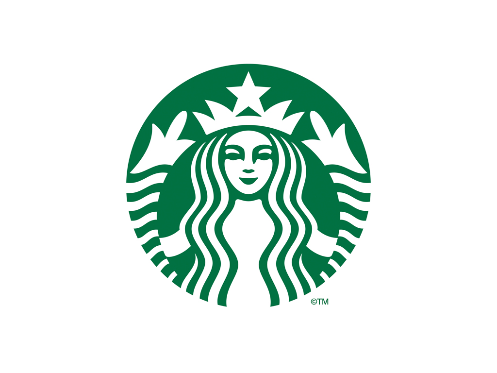 Starbucks logo clipart vector free stock Free Starbucks Cliparts, Download Free Clip Art, Free Clip ... vector free stock
