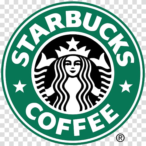 Starbucks logo clipart banner library Starbucks Coffee logo, Starbucks Logo transparent background ... banner library