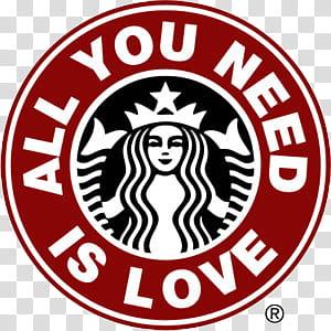 Starbucks logo clipart clipart Starbucks Logos s, Starbucks logo transparent background PNG ... clipart