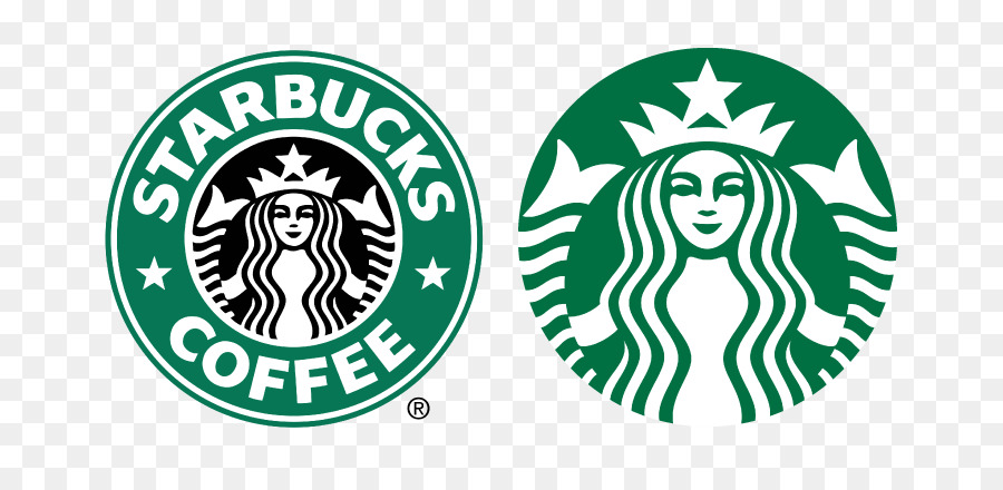 Starbucks logo clipart clipart royalty free stock Starbucks Logo png download - 750*428 - Free Transparent ... clipart royalty free stock