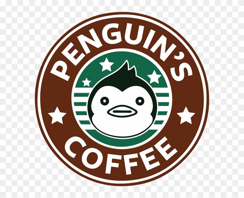 Starbucks logo clipart vector