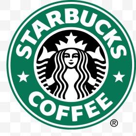 Starbucks logo clipart image Starbucks Logo Images, Starbucks Logo PNG, Free download ... image