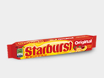 Starburst candy images clipart banner library Starburst candy clipart 2 » Clipart Station banner library