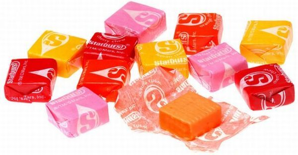 Starburst candy images clipart clip stock Starburst candy clipart 4 » Clipart Portal clip stock