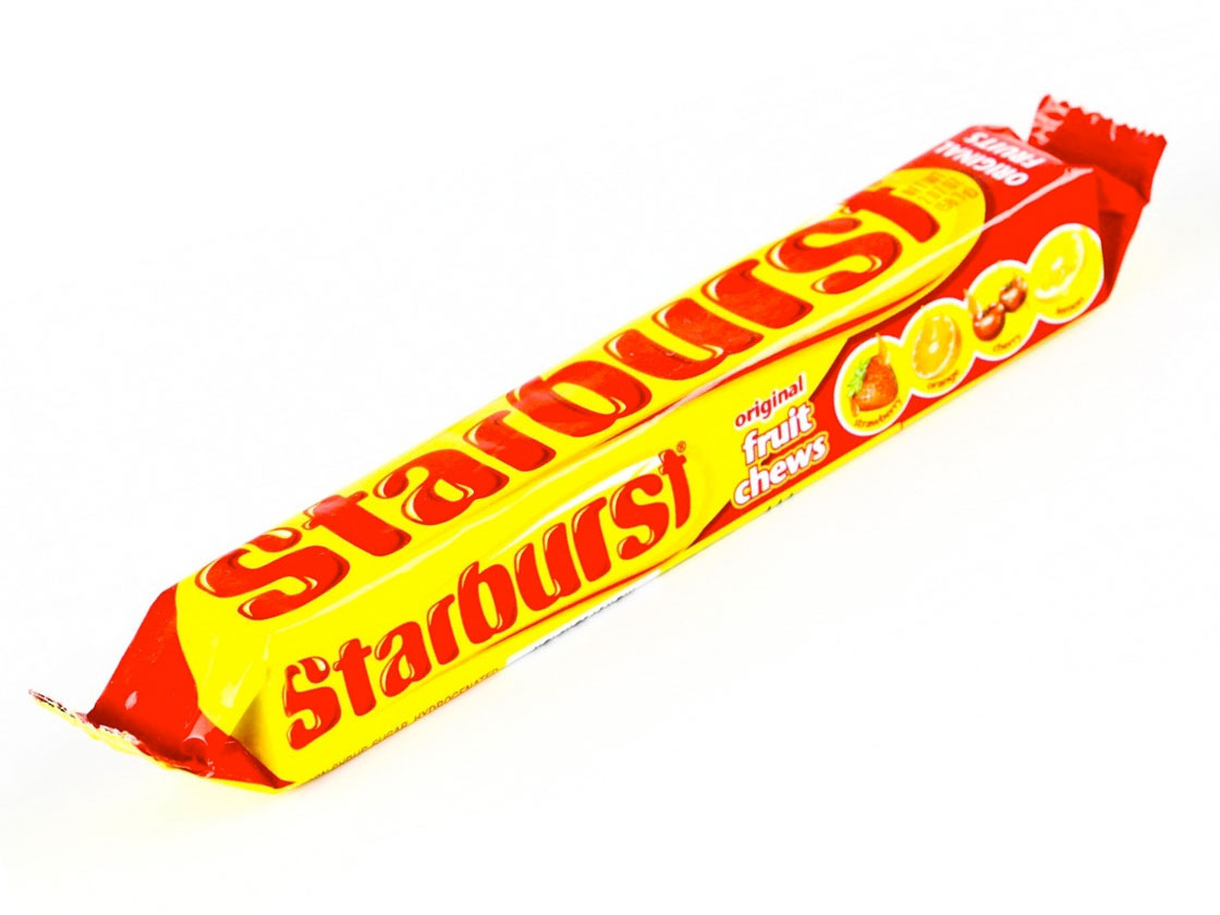 Starburst candy images clipart picture stock Free Starburst, Download Free Clip Art, Free Clip Art on ... picture stock