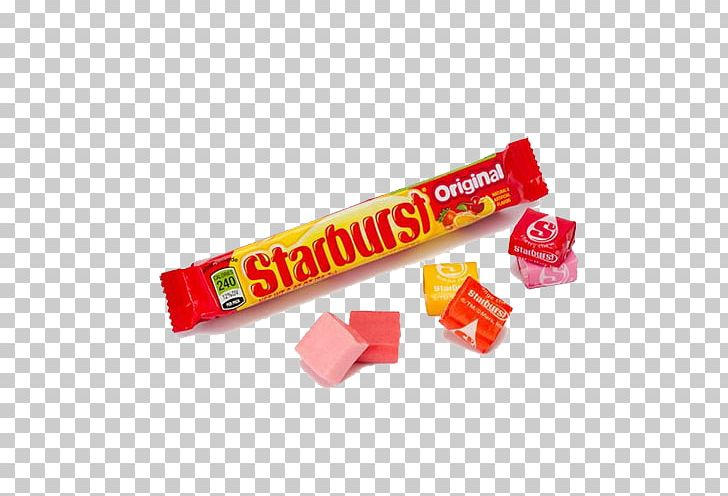 Starburst candy images clipart clip art library Candy Starburst Fruit Snacks Toxic Waste PNG, Clipart, Candy ... clip art library