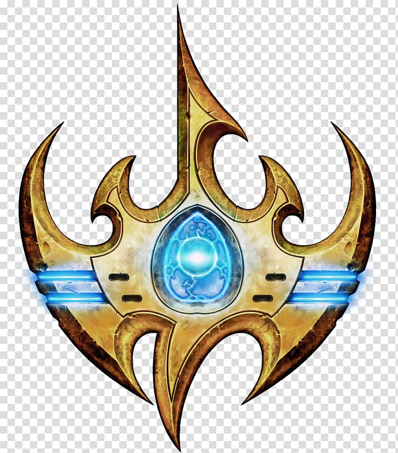 Starcraft 2 clipart clip library stock StarCraft II: Legacy of the Void StarCraft: Brood War ... clip library stock