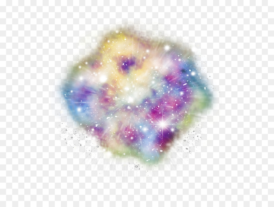Stardust clipart free clip royalty free download Download stardust picsart clipart PicsArt Photo Studio Clip ... clip royalty free download