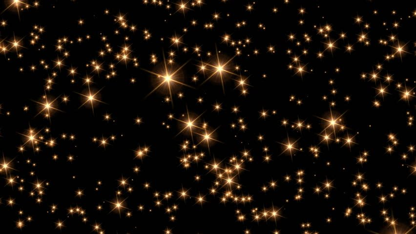Starfield clipart svg freeuse download Star field clipart 7 » Clipart Portal svg freeuse download
