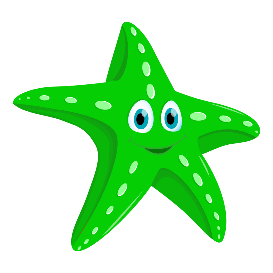Starfish graphics clipart png stock Starfish Clip Art Image Portable Network Graphics Vector Png ... png stock