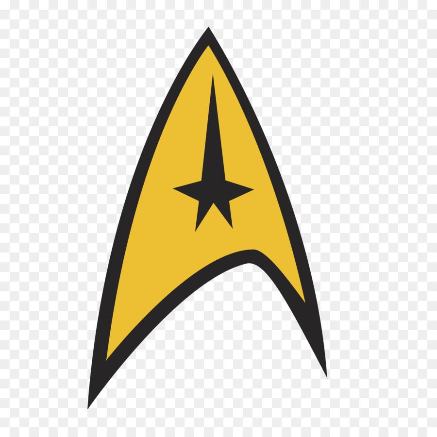 Starfleet symbol clipart clip art transparent stock Star Symbol clipart - Yellow, Triangle, Font, transparent ... clip art transparent stock