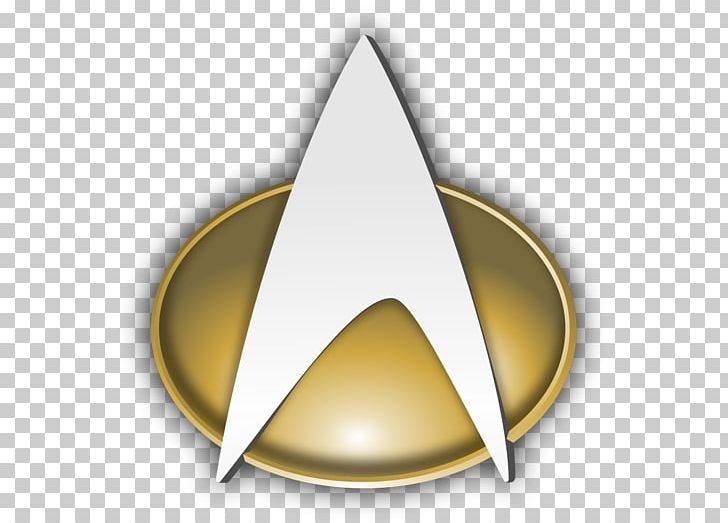 Starfleet symbol clipart clip art transparent library Star Trek Starfleet Symbol United Federation Of Planets ... clip art transparent library