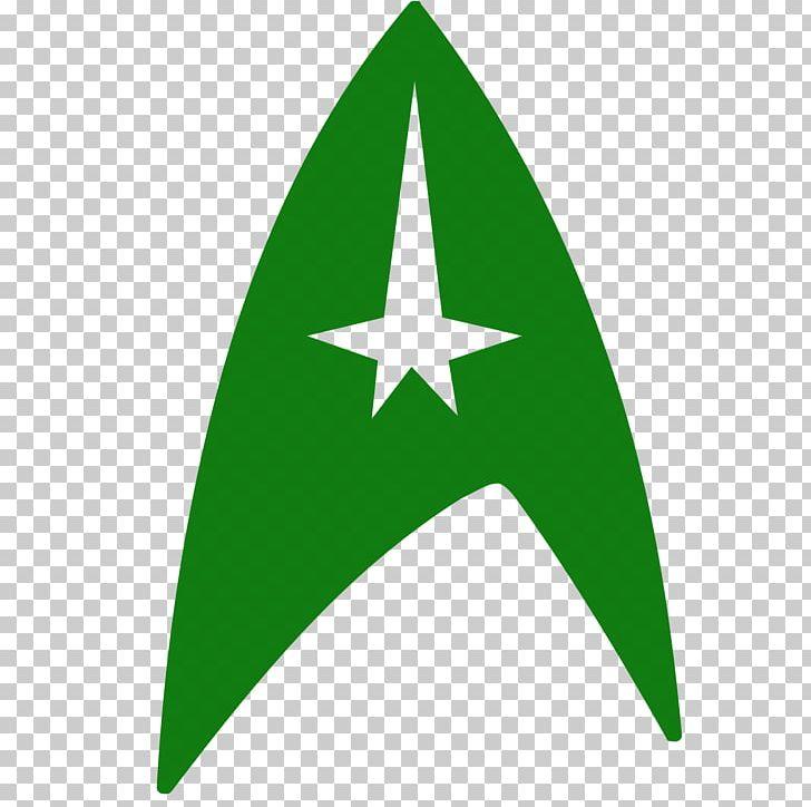 Starfleet symbol clipart clip Symbol Logo Starfleet Starship Enterprise PNG, Clipart ... clip